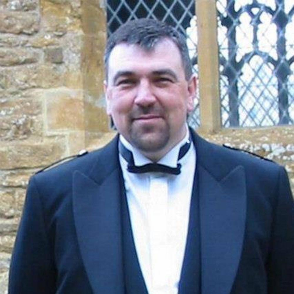 Michael Findlay carer | Scottish news