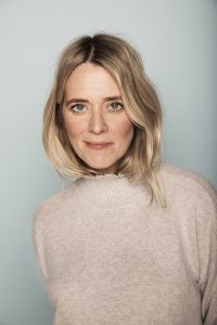 DJ Edith Bowman is presenting After Party at 2021 Stobo Castle Ladies Day at Musselburgh Racecourse on 20 August - Scottish News