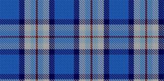 DN01 tartan - Scottish News