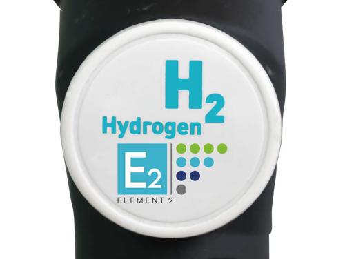 Element 2 - scottish news