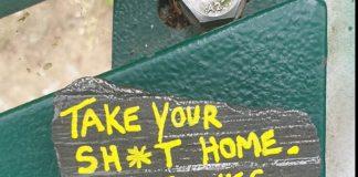 Eliburn park stone livingston - Scottish News