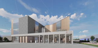 Innovation Hub Dundee - Scottish News