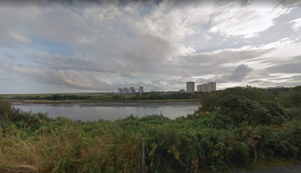 River Don - Scottish News