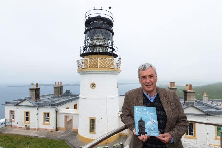 lighthouse - scottish news