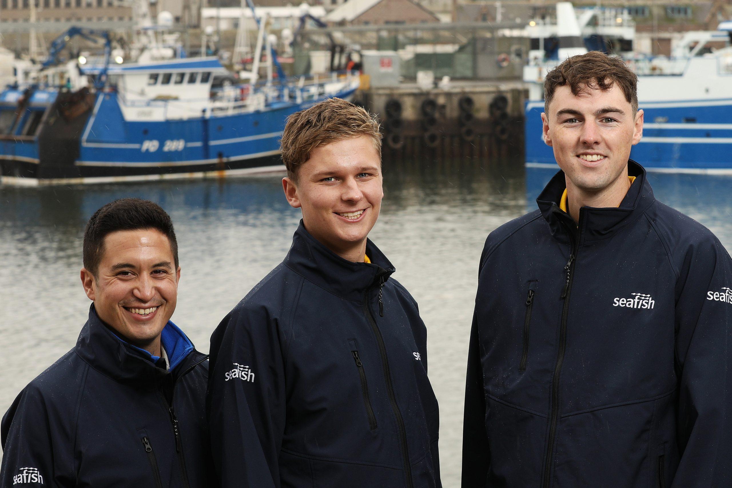 Sea - Research News Scotland