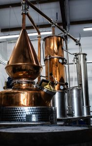Lucky winners can win a huge supply of rum - Scottish News