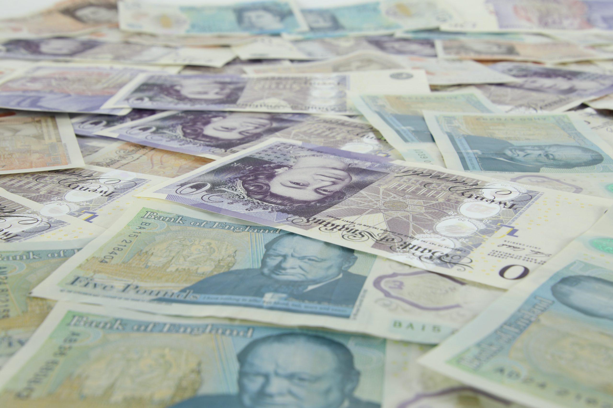 money - Scottish News