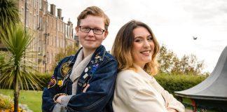University of Dundee - Scottish News