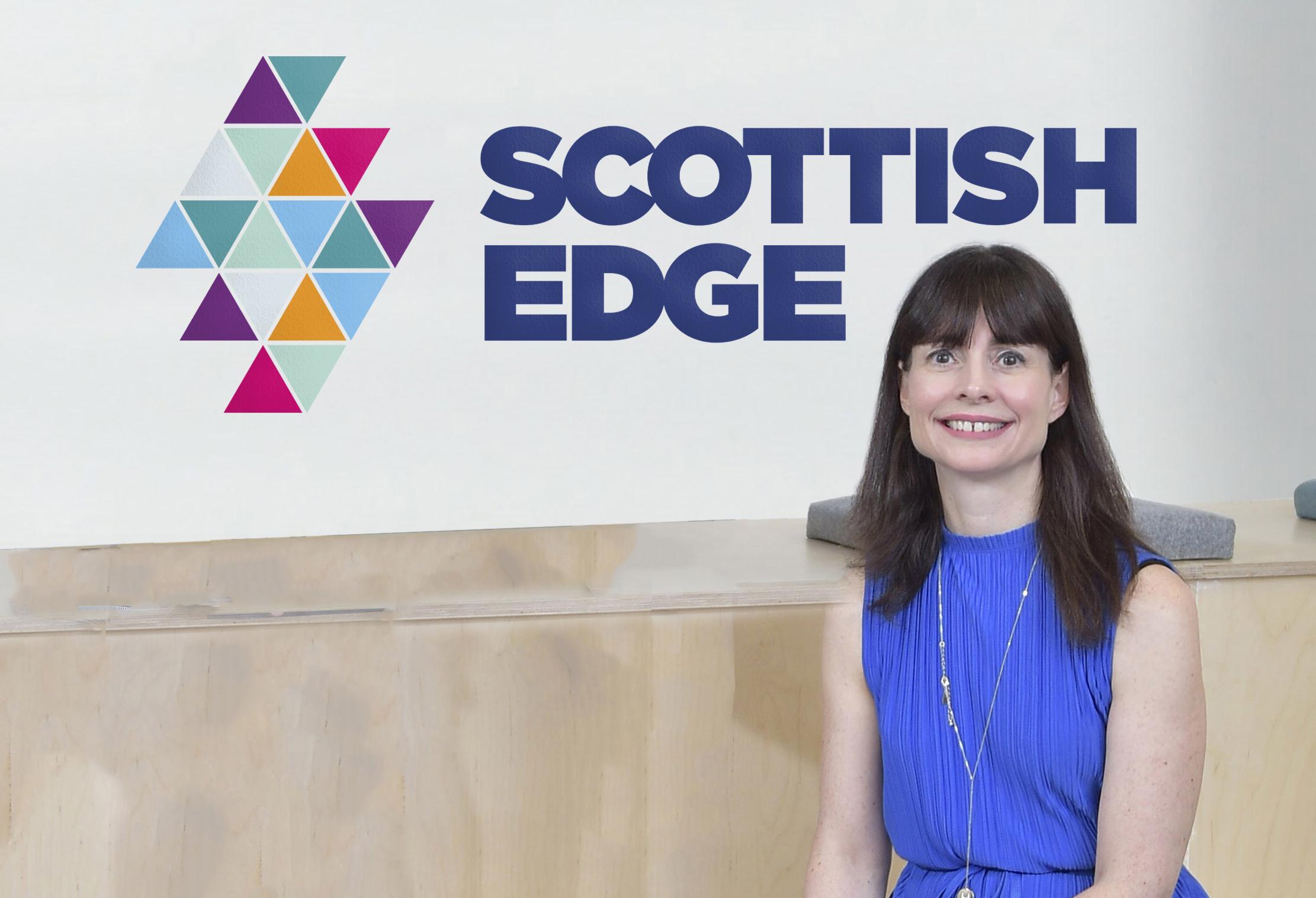 Scottish EDGE - Business News Scotland