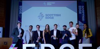 EDGE - Business News Scotland