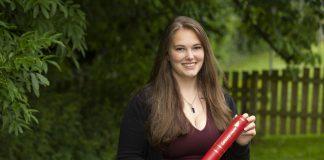 Hayley Kane - Scottish News