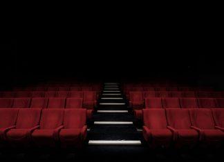 cinema - Entertainment News Scotland