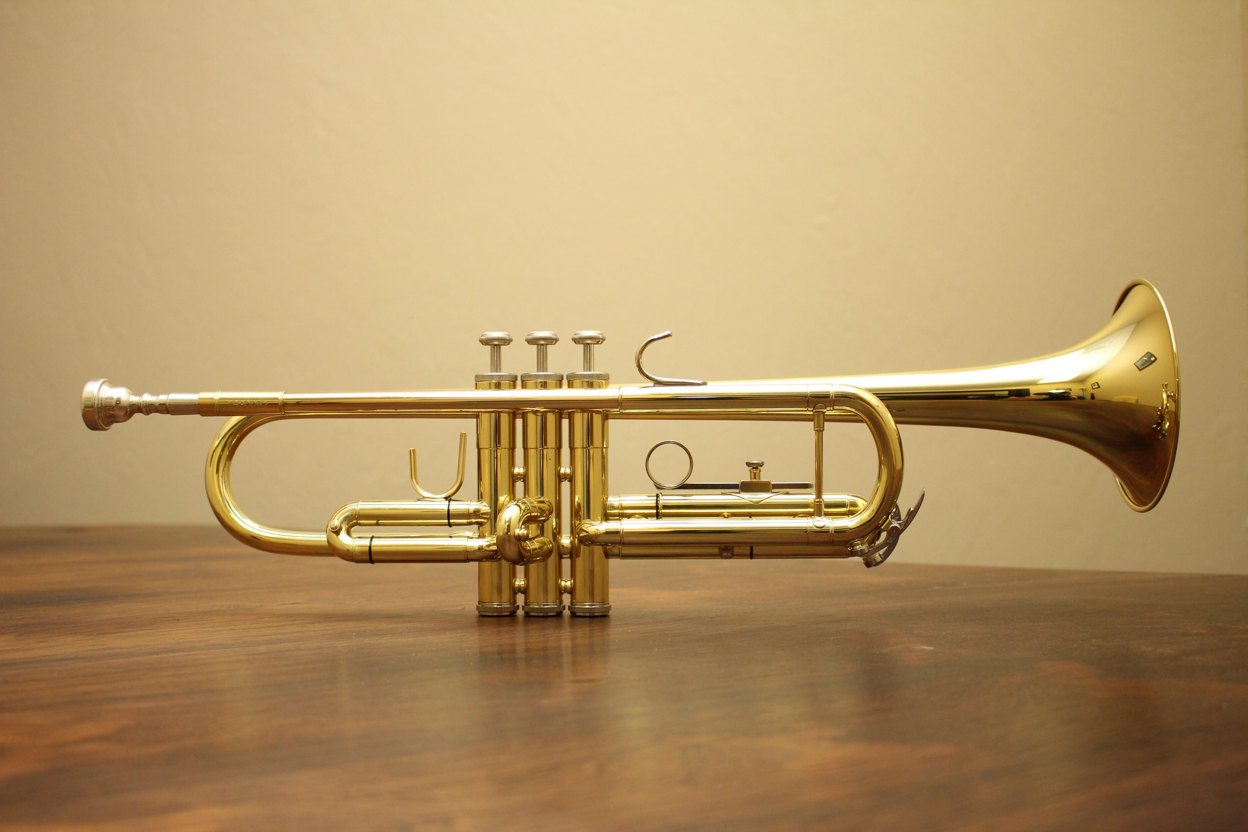 trumpet - Education News Scotland