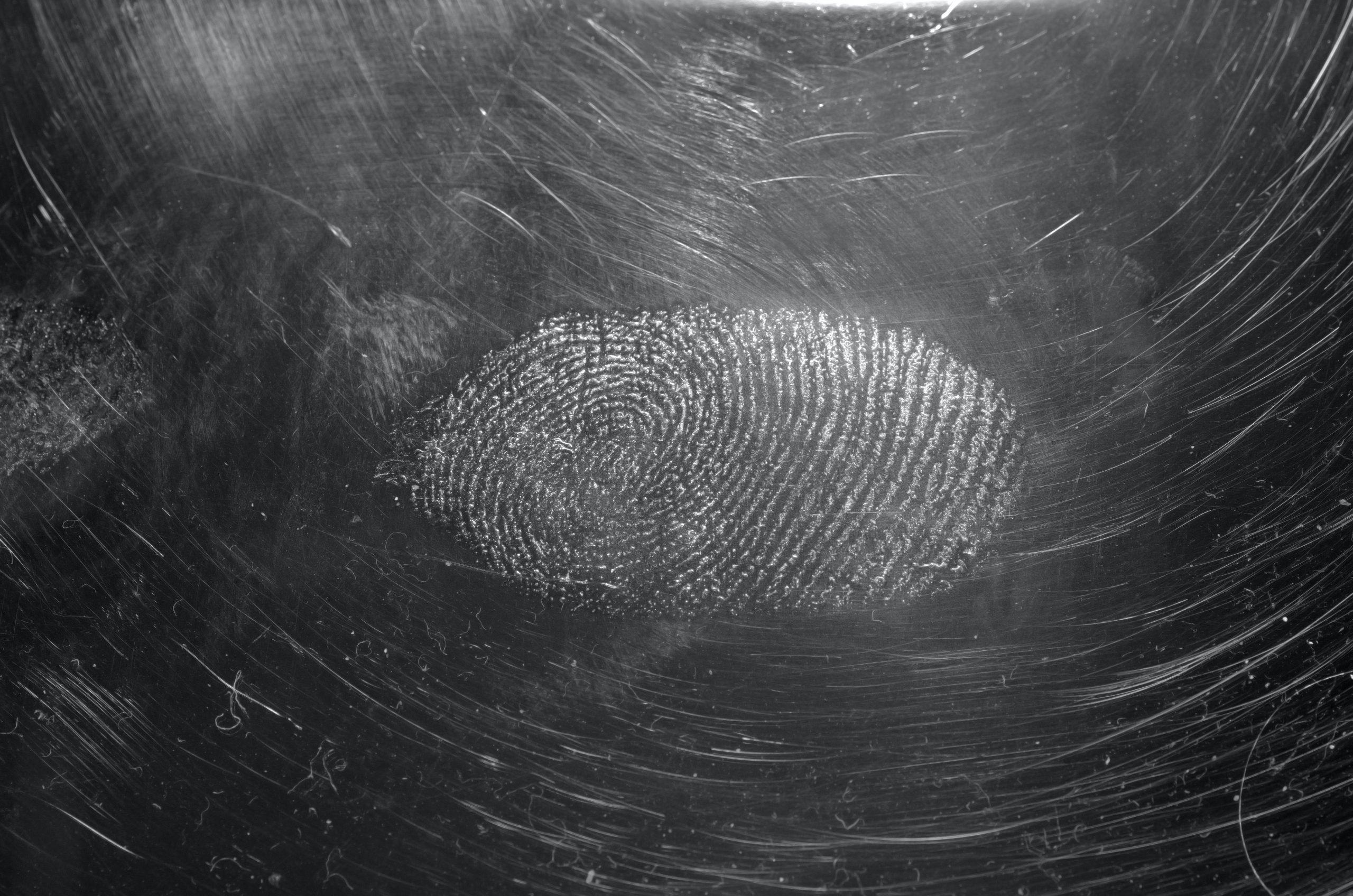 forensics - Research News Scotland