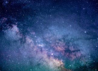 galaxy - Research News Scotland