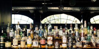 A Scottish spirit producer has experienced a surge in sales over lockdown - Scottish News