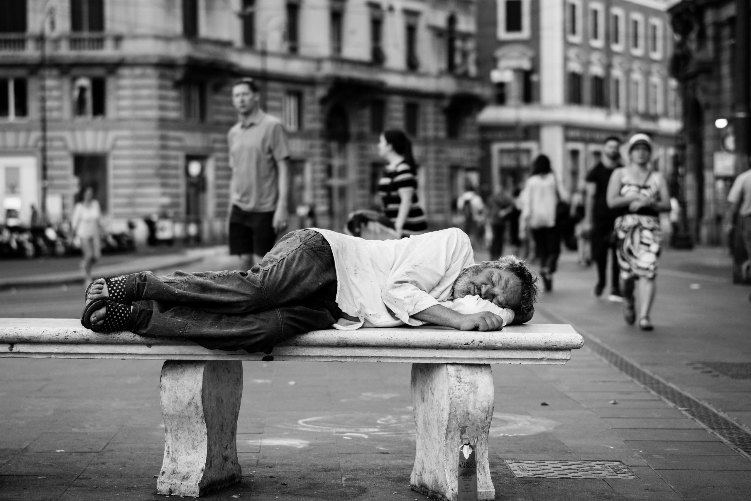 Poverty - Scottish News