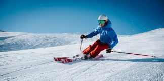 ski - Business News Scotland