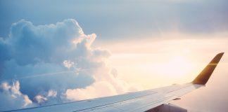 plane - Travel News Scotland