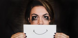 unhappy girl - scottish news