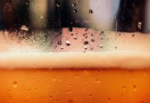 ALDI are launching a new summer Scottish Beer Festival to help customers fin their perfect craft - Scottish News