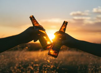 beer - Research News Scotland