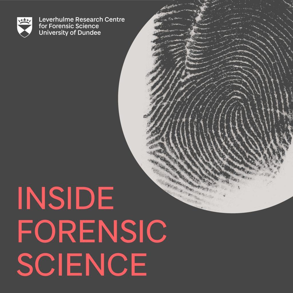 forensic science - scottish crime news