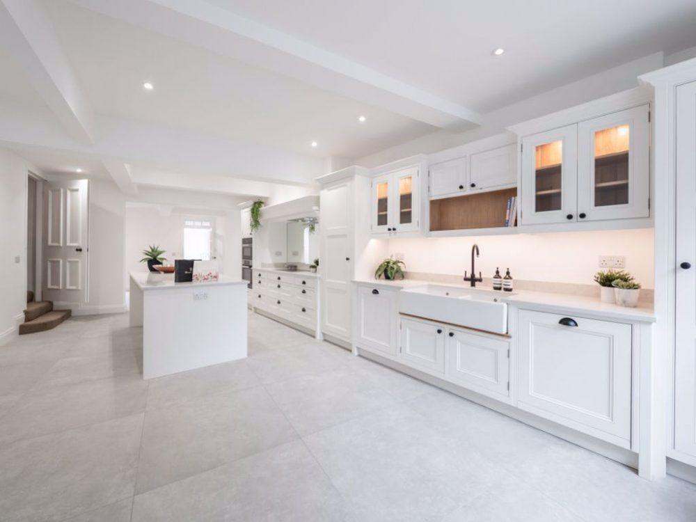 Inside the property - Property News Scotland
