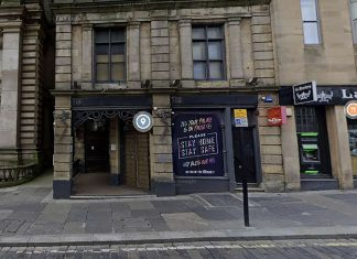 Tup Tup in Newcastle - Viral News UK