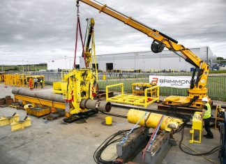 decom engineering - business news scotland