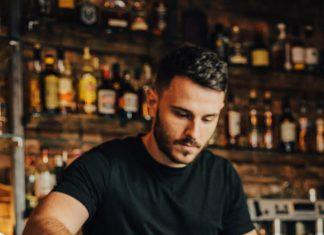 Brass Neck Scottish spiced rum - Food and Drink News Scotland