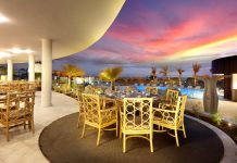 The Hard Rock Hotel Tenerife | Travel News