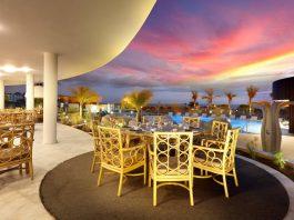 The Hard Rock Hotel Tenerife   Travel News