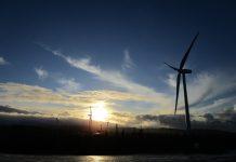 Kype Muir wind farm, Banks Renewables