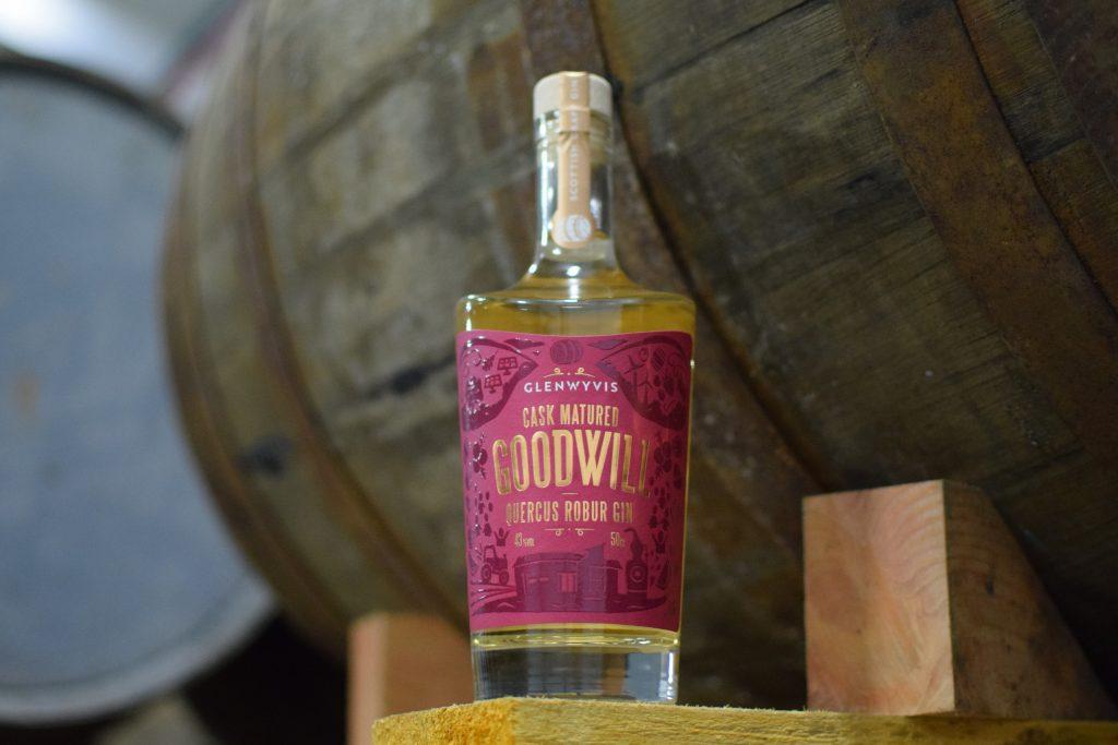 whisky - travel news scotland