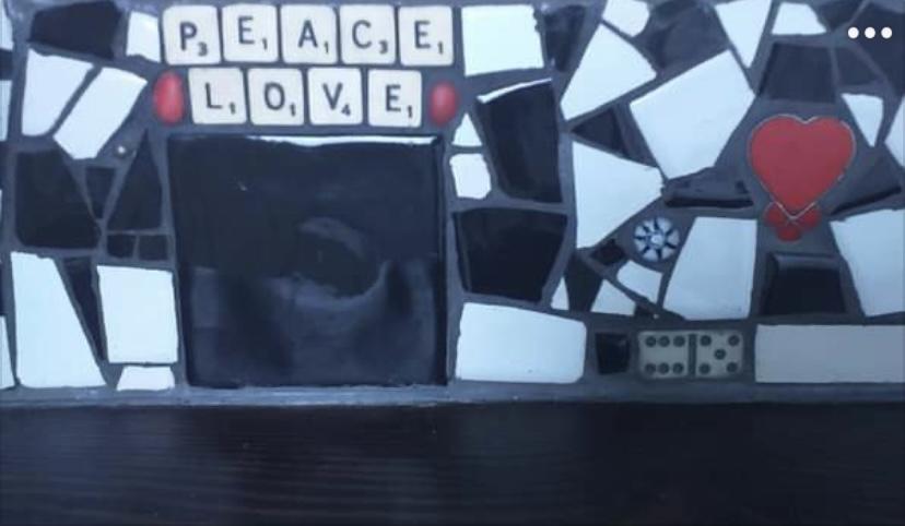 Mosaic - DIY News