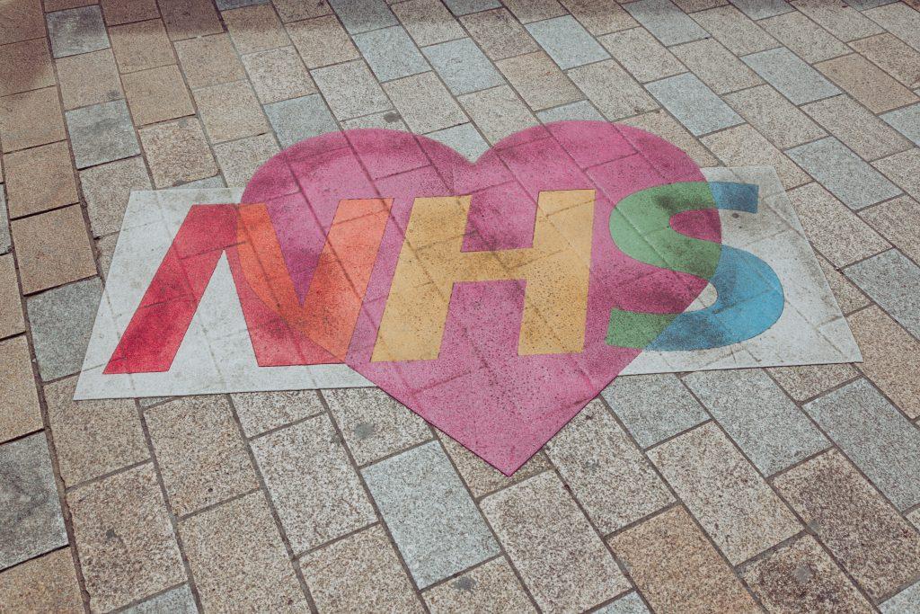 nhs heart - health news scotland