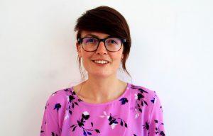 Rachel Grant Scottish News