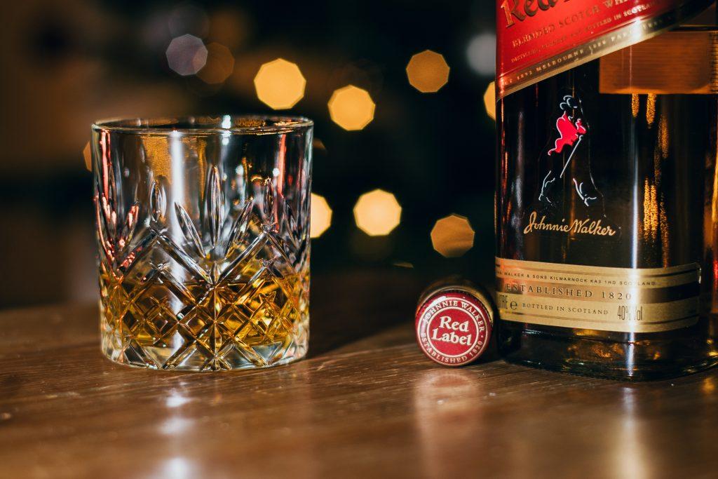 whiskey - tourism news scotland