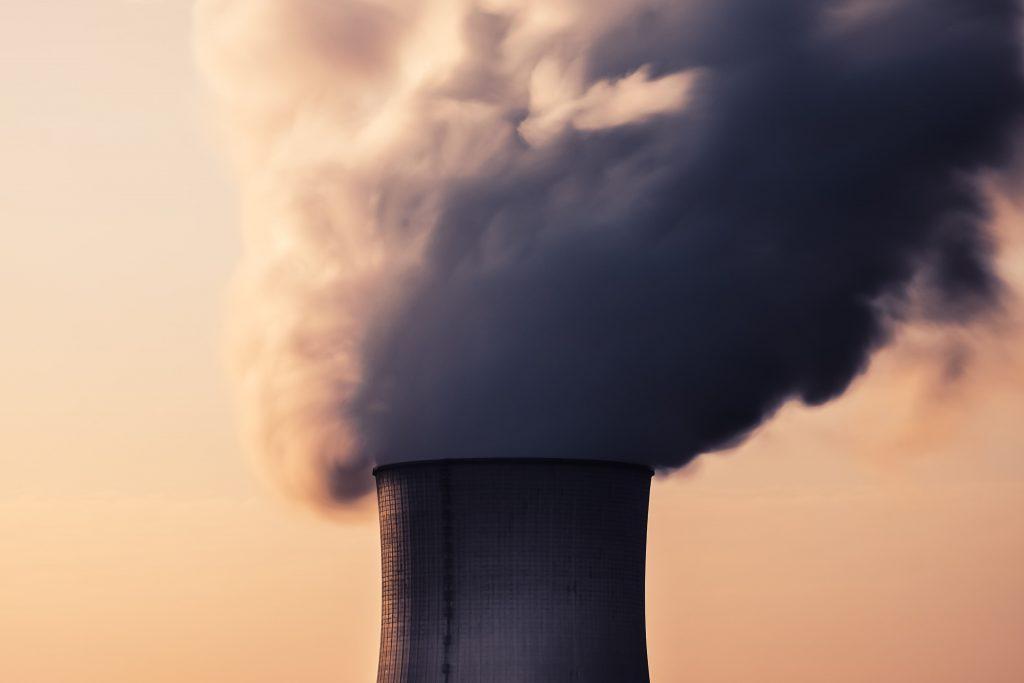 power plant - business news scotland