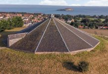 The property in East Lothian - Scottish Property News