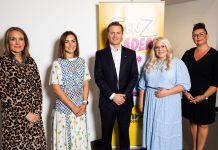 Peter Vardy Foundation launch GenZ programme