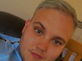 Josh Doherty - Scottish Care News