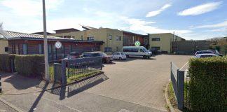 Marionville Court Care Home - Scottish Care News
