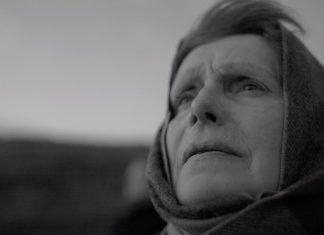 Still from The Storm Watchers - Scottish International Storytelling Festival