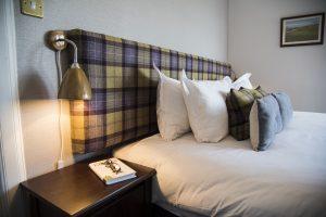 Isle of Skye Guesthouse - Business