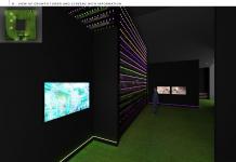 Sustainable Glasgow Storymap exhibition - Environment News