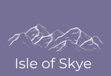 Isle of Skye Guest House - Business