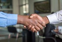 """War for talent"" in recruitment sector - UK News"