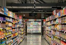 Fraudulent food packaging to be addressed with 'compliance notices' - News